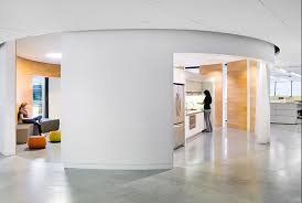 designing office space. like architecture u0026 interior design follow us designing office space