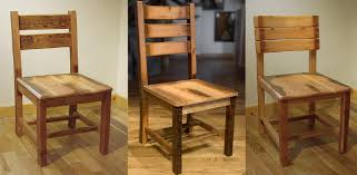 recycled wooden furniture. Recycled Wood Furniture. Furniture I C Wooden B