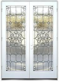 best beveled glass doors images on beveled glass regarding beveled glass doors idea beveled glass doors