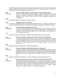 High School Resume Cv Monster Objective Examp   Peppapp Jenn Sheppard Download PDF