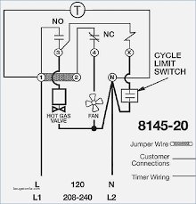 whirlpool defrost timer wiring diagram new walk in freezer clock for Ref Walk-In Cooler Diagram luxury freezer defrost timer wiring diagram walk in of