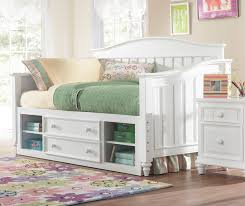 wooden daybed with storage daybed with storage and bookcase single daybed with drawers storage day beds modern full size daybed
