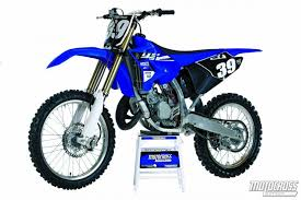 yamaha 125 dirt bike for sale. 125cc-so-2015-3 yamaha 125 dirt bike for sale