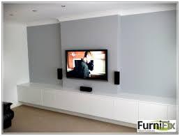 cinema room furniture. Cinema Room Fitted Unit Furniture