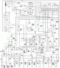 wiring diagram toyota land cruiser 100 series wiring diagram john deere wiring diagram download at John Deere 100 Series Wiring Diagram