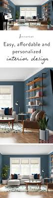 Modern Bedroom Wall Colors 17 Best Ideas About Bedroom Wall Colors On Pinterest Bedroom