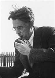 com james thurber books biography blog audiobooks kindle james thurber