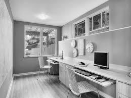 home office desk ideas worthy. Home Office Interior Design Ideas Of Worthy Best Designs Desk