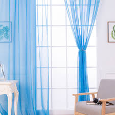 Curtains Wedding Decoration Compare Prices On Wedding Ceiling Drapes Color Online Shopping