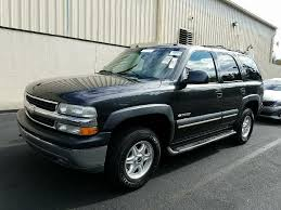 Tahoe For Sale | Cars and Vehicles | Augusta | recycler.com