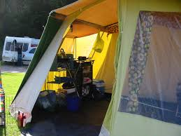 Kitchen Setup Camping Kitchen Setups Pics Ukcampsitecouk Camping Under Canvas