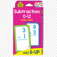 three letter words puzzle card game