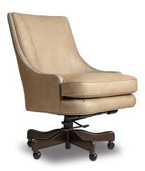 devrik home office desk chair 1. Desk Chairs Pottery Barn. Office Chair And Digihome With Devrik Home Brown Set Of 1 Signature Design