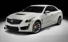 2018 cadillac with corvette engine. simple 2018 2018 cadillac ctsv front view on cadillac with corvette engine best american cars