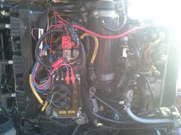 wiring diagram mercury 150 outboard the wiring diagram mercury 150 wiring diagram nilza wiring diagram