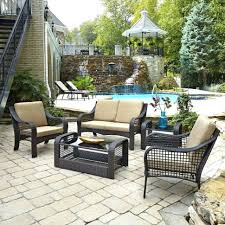 vintage furniture manufacturers. Best Vintage Wrought Iron Patio Furniture Manufacturers F43X About Remodel Modern Small House Decorating Ideas With T