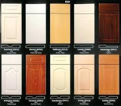kitchen cabinet doors replacement replacement kitchen cabinet doors white gloss kitchen cabinet doors