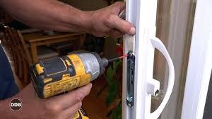 sliding glass door handles replacements sliding glass