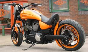 thundercity motorcycles custom bike builders dealers in leeds