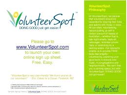 Online Sign In Sheet Sheets 2 Make Your Own Sign Up Sheet Visitor In Template Doc