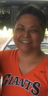 Obituary for Bernadine Leah Silva | Mililani Memorial Park & Mortuary
