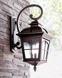 french provincial lighting. Fireplace:Traditional Outdoor Lights Adding Touch Class Your French Provincial Lighting Property Antique Inspired Quarter Y