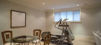 lighting a basement. Planning Your Basement Lighting Is Essential In Order To Maximize The Usefulness Of So That It Can Be An Extra Living And Entertaining Area. A I