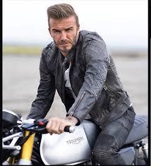 brand clothing men cow leather jackets men s genuine leather biker jacket motorcycle biker vintage