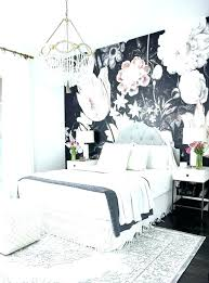small white bedroom chandelier gold best chandeliers ideas on closet intended for popular house antique go