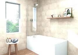 drywall for bathroom. Drywall Bathroom For Wallboard Tile Repair Fan