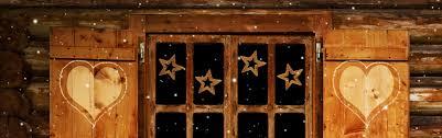 Fensterbilder Holzkunst Aus Dem Erzgebirge 100 Original