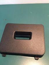 240sx fuse box cover fuse box cover nissan altima 2012