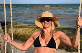 Meet Ashley Hendrickson of Balance Wellness Centers in Elmhurst ...