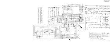 backup generator wiring diagram backup image home generator wiring diagram solidfonts on backup generator wiring diagram