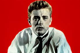 james dean the actor as a young man rebel out a cause james dean the actor as a young man rebel out a cause director nicholas ray remembers the impossible artist the daily beast