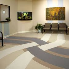 commercial flooring vancouver commercial vinyl planks carpet tile linoleum marmoleum