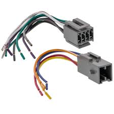 ford radio wiring harness image cdn qualitymobilevideo com media catalog product c on 2005 ford 500 radio wiring harness