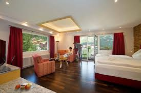 Image result for great hotel