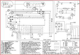 rheem heat pump thermostat wiring diagram efcaviation com bryant air conditioner manual at Bryant Thermostat Wiring Diagram