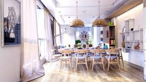 real rustic kitchen table long: furniturestunning remarkable rustic dining room ideas today homevil modern table country ideas lovable keep real our