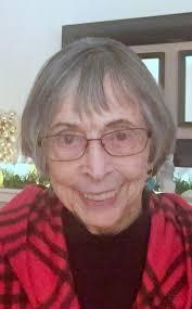Obituary   Nancy T. Gleason (nee Talbot) of St. Louis, Missouri ...