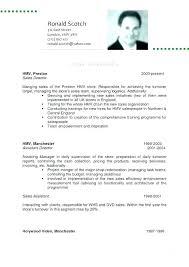 resume job application resume applying job job application resume job application