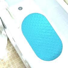 bathtub non slip stickers best bathroom floor non slip stickers bathtub non slip