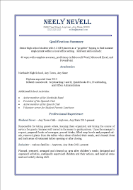 resume templates for first time job seekers sample war resume templates for first time job seekers resume templates microsoft word my first