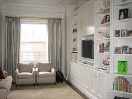 Living Room Storage Cabinets Living Room Living Room Storage Cabinets With Doors