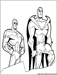 Pypus is now on the social networks, follow him and get latest free coloring pages and much more. Batman Coloring Pages Free Printable Colouring Pages For Kids To Print And Color In