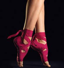 new balance yoga shoes. nike studio wrap new balance yoga shoes c