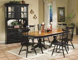 country style dining room furniture. Luxurious Dining Table Country Style - Room Furniture E