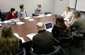 Masters in Literature and Writing MFA Degree Programs Creative Writing Graduate Programs