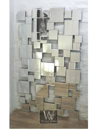 Small Picture Large Designer Wall Mirrors Markcastroco